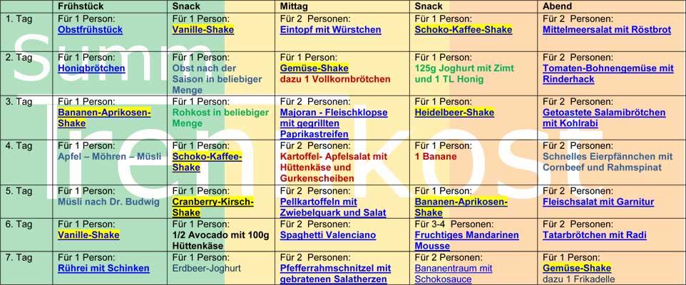 wochenplan_hg