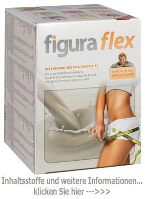 figura-flex-packung