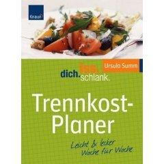 ids-tk-planer