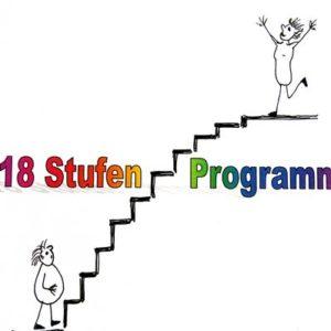 18-stufen-programm