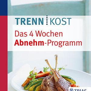 Das_4-Wochen-Abnehmprogramm300