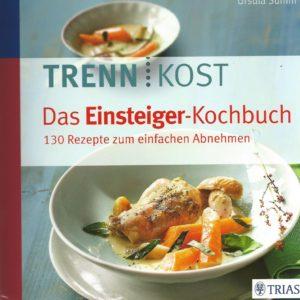 ISBN: 9783432102245
