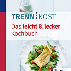 Trennkost_leicht_und_lecker_300